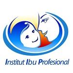 Institut Ibu Profesional - Suara Salatiga