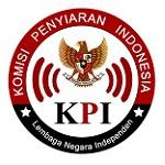 KPI - Suara Salatiga 99,9 FM
