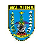 Logo Kota Salatiga - Suara Salatiga