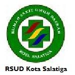 RSUD Salatiga Logo - Suara Salatiga 99,9 FM