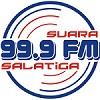 Radio Suara Salatiga 99.9 FM