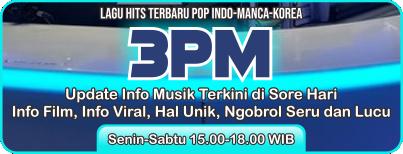 3pm SSFM