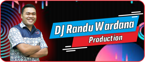 DJ Randu