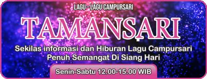 Tamansari SSFM