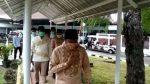 Asyik! Mahasiswa Sumsel Dapat Subsidi UKT dari Pemprov Rp 1 Juta Setahun