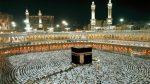 Fakta di Balik Suara Masjid Al Haram yang Selalu Jernih