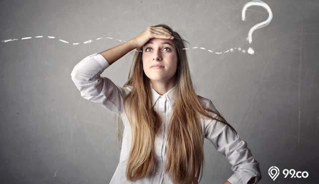 cara meningkatkan daya ingat