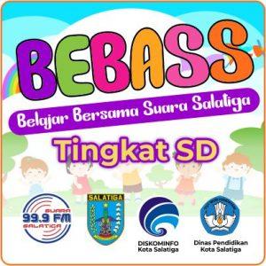 BEBASS (SD)