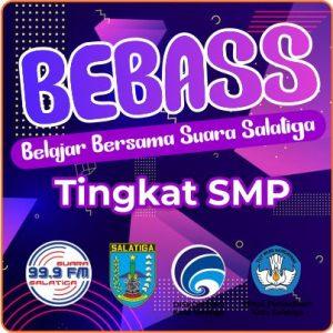 BEBASS (SMP)