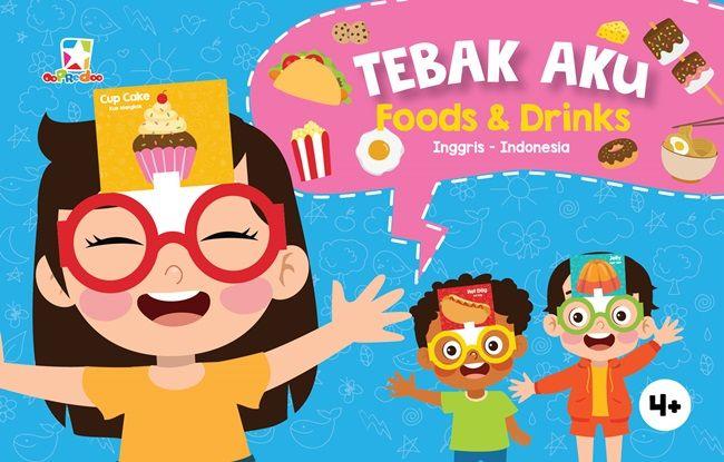 Ramadan Si Kecil Makin Ceria dengan Promo Buku Anak Oopredoo!