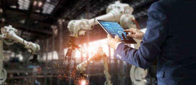 Seberapa Penting sih Transformasi Digital bagi Perusahaan di Era 4.0 ini?